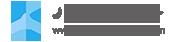 北京做网站_北京网站建设_响应式网站制作 – 八零网络工作室 Logo